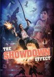 The Showdown Effect Steam