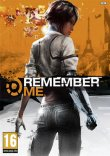 Remember Me Steam Scan