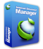 Internet Download Manager Lifetime license for 1PC Product Key