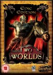 Two Worlds Epic Edition Steam