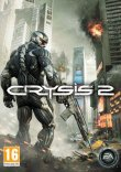 Crysis 2 Origin (EA) CD Key