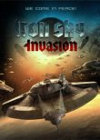 Iron Sky: Invasion Steam