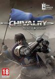 Chivalry: Medieval Warfare Steam