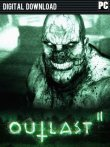 Outlast 2 (steam)