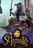 Armello Steam