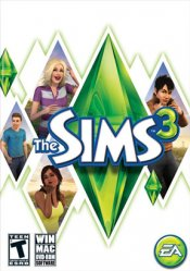 The Sims 3 Origin (EA) CD Key