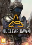 Nuclear Dawn Steam