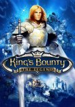 King's Bounty: The Legend Steam