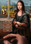 Painters Guild - Deluxe Edition Steam