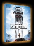Star Wars Battlefront + Tauntaun Mount for SWTOR (EA) CD Key