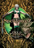 SpellForce 2: Gold Edition Steam