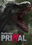 theHunter: Primal Steam