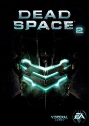 Dead Space 2 Origin (EA) CD Key