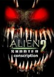 Alien Shooter 2 - Conscription Steam