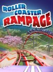Roller Coaster Rampage Steam Key