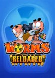 Worms Reloaded Steam