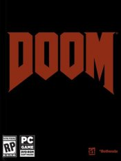 DOOM 2016 + Demon Multiplayer Pack Steam