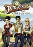 Jack Keane 2 - The Fire Within Steam