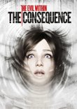 The Evil Within - The Consequence Steam