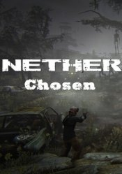 Nether - Chosen Steam