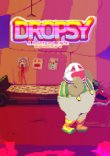 Dropsy Steam