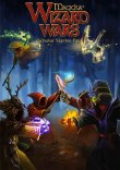 Magicka: Wizard Wars - Warlock Starter Pack Steam
