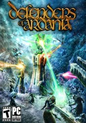 Defenders of Ardania Collection Steam