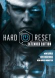 Hard Reset Extended Edition Steam