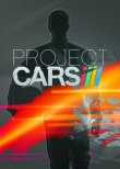 Project CARS Standart Edition Steam