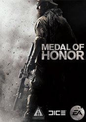 Medal of Honor Origin (EA) CD Key