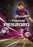 PRO EVOLUTION SOCCER 2020 Global Steam key