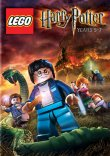 LEGO Harry Potter: Years 5-7 Steam