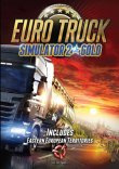 Euro Truck Simulator 2 - Gold Bundle (steam)