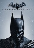 Batman: Arkham Origins (steam)