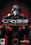 Crysis 2 - Maximum Edition Steam
