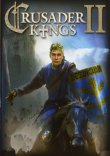Crusader Kings II (steam)