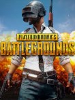 PLAYERUNKNOWN'S BATTLEGROUNDS [Cloud Activation] key- Steam