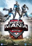 ShootMania Storm Steam