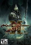 King Arthur II: The Role-Playing Wargame Steam