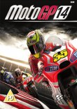 MotoGP 14 Laguna Seca Red Bull US Grand Prix Steam