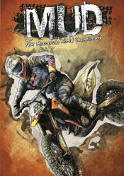 MUD Motocross World Championship Steam