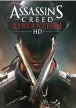 Assassin's Creed Liberation HD Steam