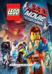 The LEGO Movie - Videogame Steam