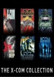 The XCOM Collection