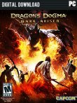 Dragon's Dogma: Dark Arisen Steam