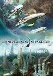 Endless Space - Emperor Edition Steam