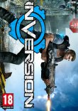 Inversion Steam
