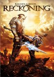 Kingdoms of Amalur: Reckoning Steam