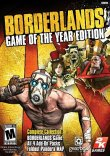 Borderlands: Game of the Year Steam