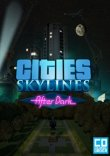 CITIES: SKYLINES AFTER DARK (DLC) Steam